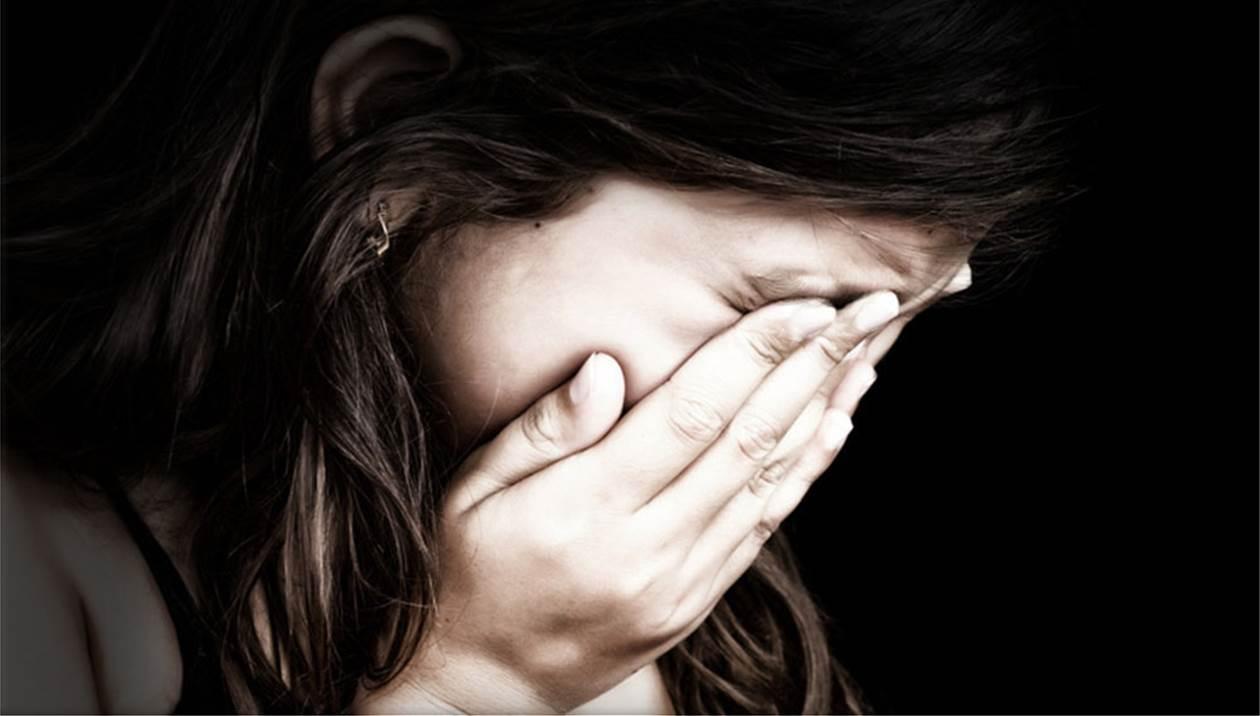 «Καμπάνα» 13 ετών στον 52χρονο που ασελγούσε σε 12χρονο κορίτσι