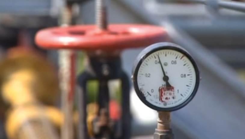 Τα δίκτυα φυσικού αερίου δε θα έρθουν στην Κρήτη