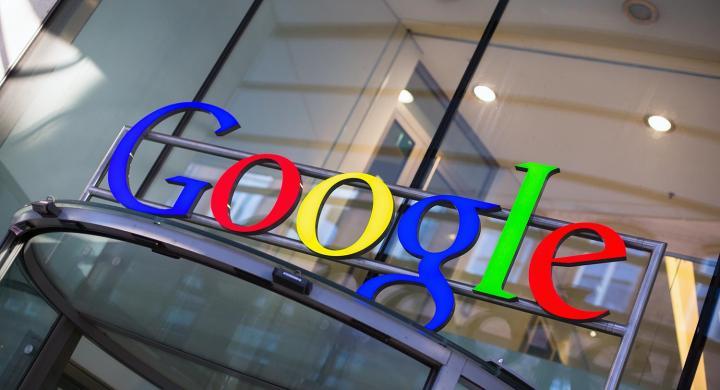 Εξατομικευμένα σεμινάρια από την Google για τις τοπικές επιχειρήσεις του Μαλεβιζίου
