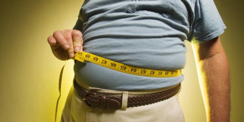 Ενημερωτικές εκδηλώσεις από την Περιφέρεια Κρήτης για την αντιμετώπιση της παχυσαρκίας