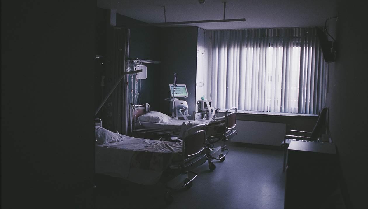 Γρίπη: Στους 39 νεκροί - Ανησυχητική αύξηση, τι λένε οι ειδικοί