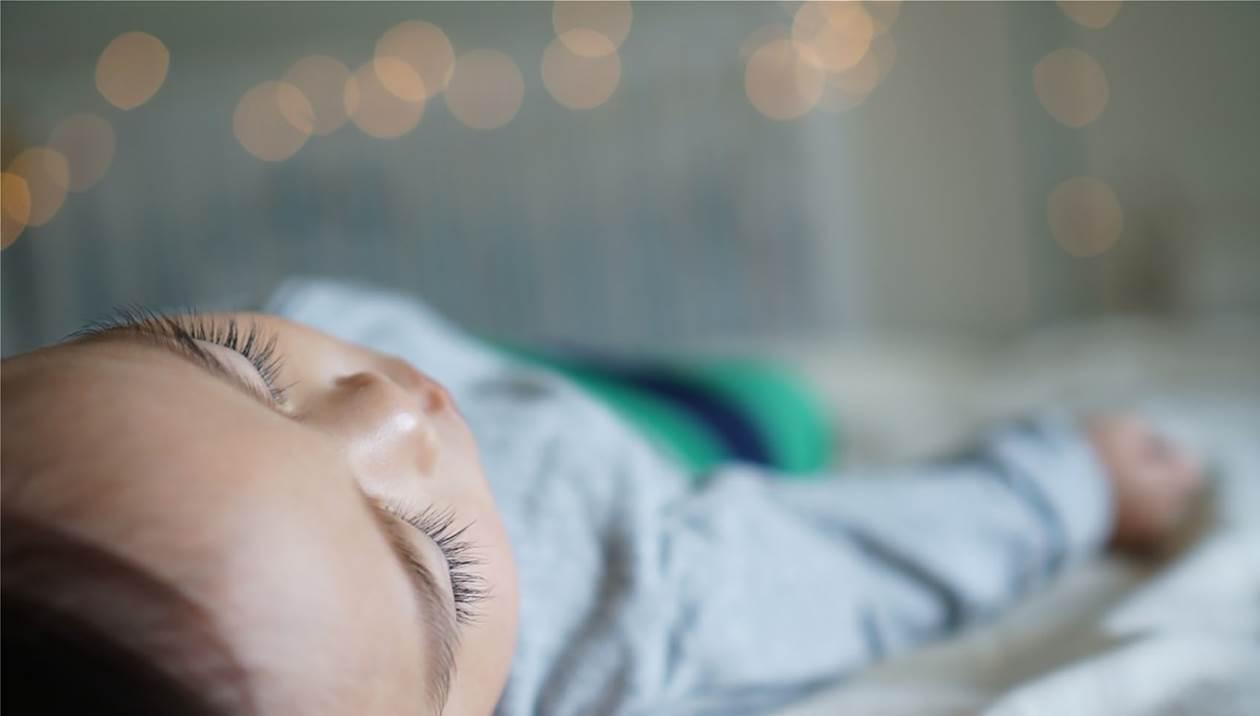 Νέο κρούσμα γρίπης σε νήπιο στο Ηράκλειο