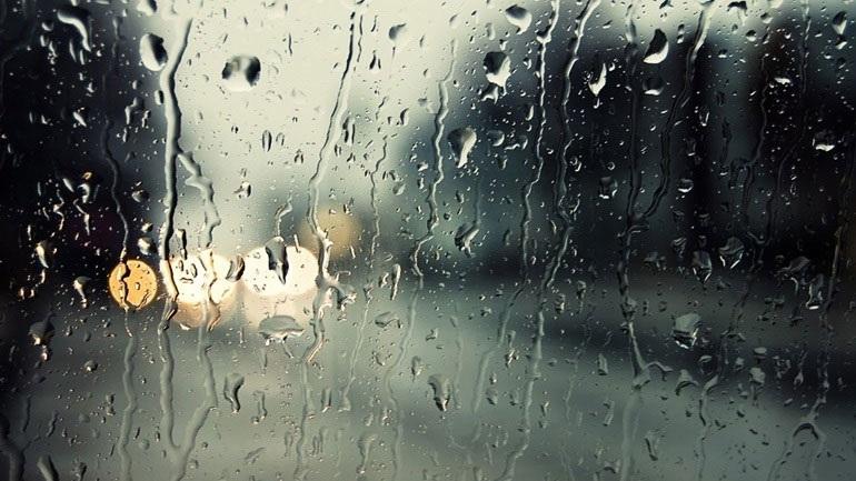 Νέα επιδείνωση του καιρού με καταιγίδες και χιονοπτώσεις