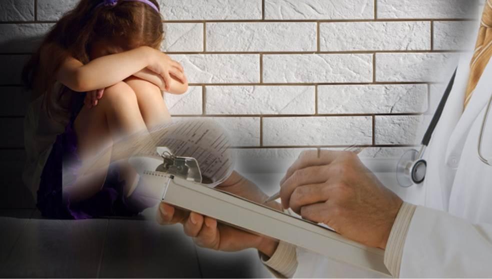 Ασέλγησε σε ανήλικη: Στο σκαμνί ο ορθοπεδικός τεχνικός
