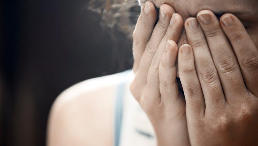 Στο σκαμνί ο γυμναστής για το βιασμό 13χρονης στην Ιεράπετρα