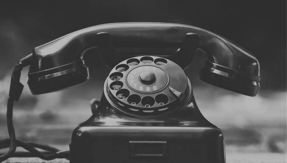 Ενοχλητικά τηλεφωνήματα των εισπρακτικών στους οφειλέτες
