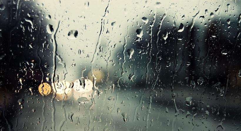 Χαλάει ο καιρός σημερα - Βροχές και καταιγίδες - Αναλυτικά η πρόγνωση