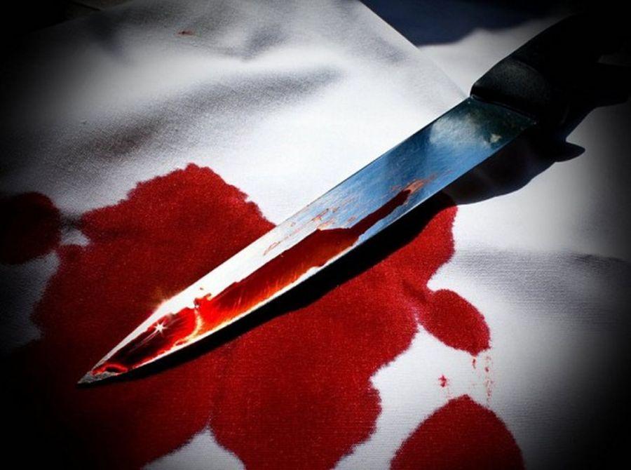 Ηράκλειο: 39χρονος αυτοκτόνησε με μία μαχαιριά στο λαιμό