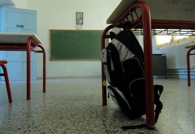 Όλη η αλήθεια για την εκδρομή μαθητών της Κρήτης στο ΝΑΤΟ