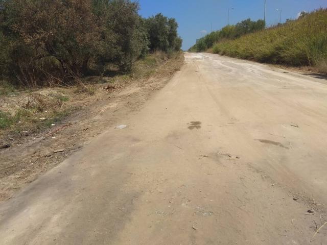 Κρήτη: Καθάρισαν τις παράνομες χωματερές και προειδοποιούν τους παραβάτες