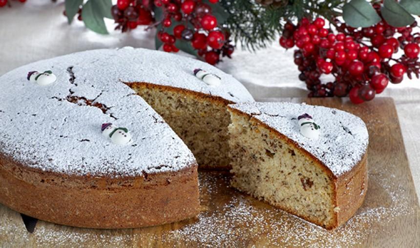 Ο Σύλλογος Ιδιοκτητών Κέντρων Ξένων Γλωσσών PALSO Νομού Ηρακλείου κόβει την πρωτοχρονιάτικη πίτα του