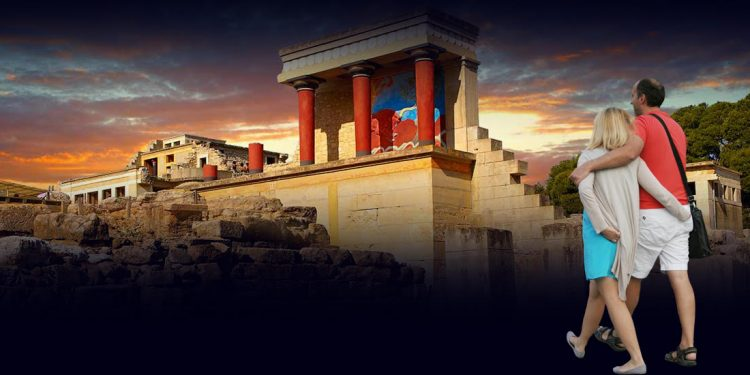 Κρήτη, Ρόδος και Κως στις πρώτες επιλογές των Αυστριακών