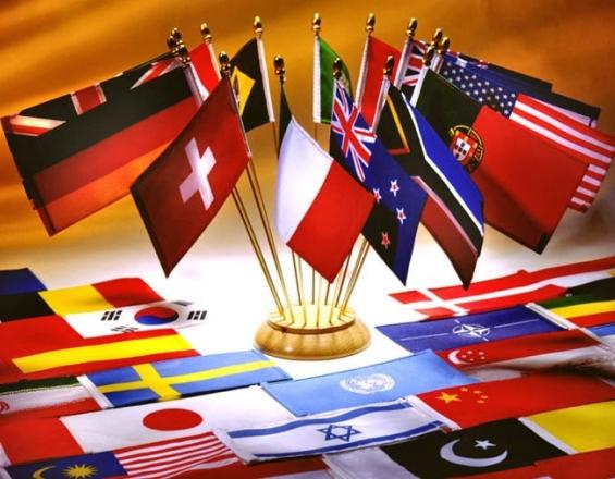 Ηράκλειο: Μάθετε δωρεάν ξένες γλώσσες