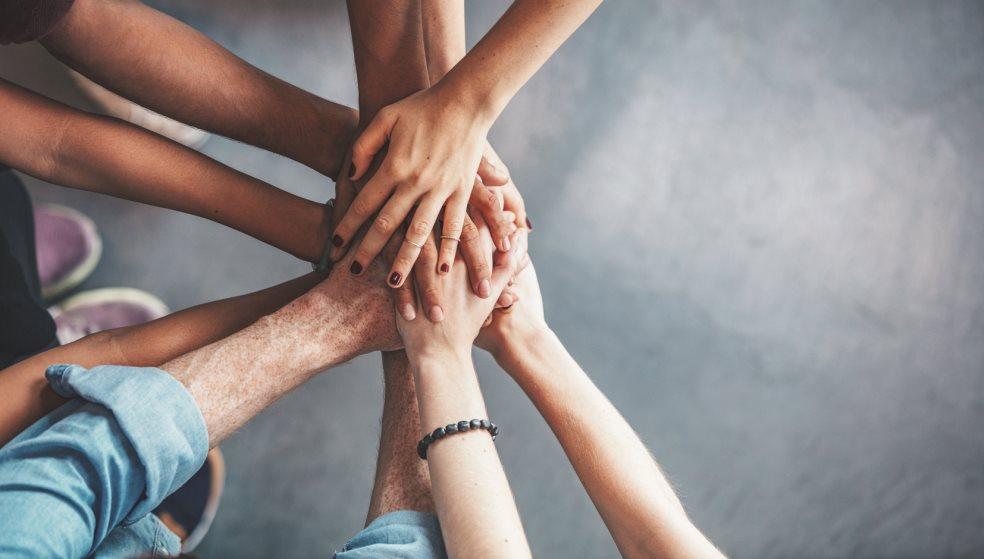 Μη χάσετε το παζάρι «δεύτερο χέρι - χέρι βοηθείας»