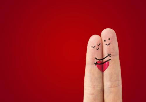 Οι σχέσεις θέλουν φροντίδα