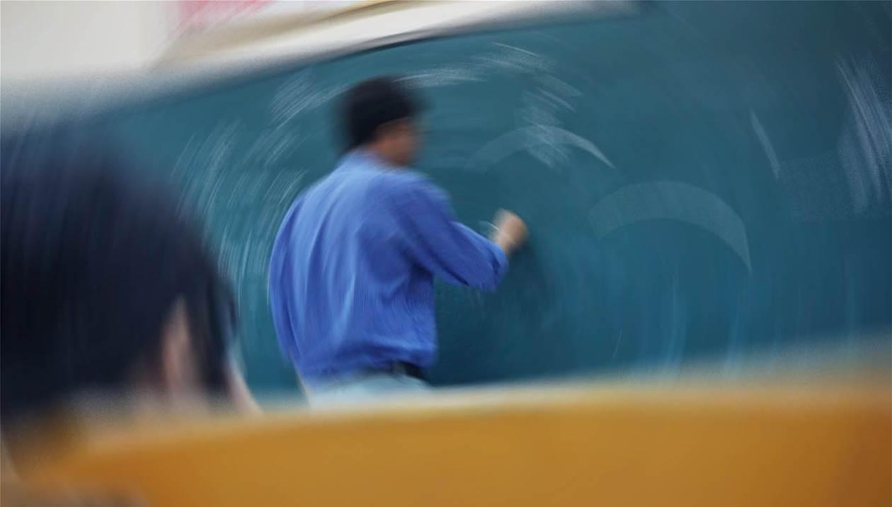 Κουδούνι με προβλήματα - Τι αλλάζει στα σχολεία