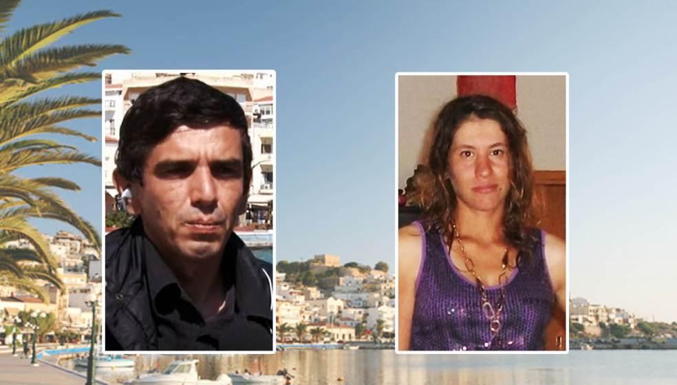 Δολοφονία Σητεία: Δριμύ κατηγορώ από τον αδερφό της 32χρονης «Η αστυνομία ήξερε αλλά αδιαφορούσε»
