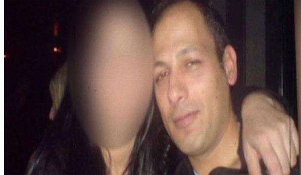 Συγκλονίζει η σύντροφος του 39χρονου που βρέθηκε άγρια χτυπημένος στη Ρογδιά Ηρακλείου (vid)