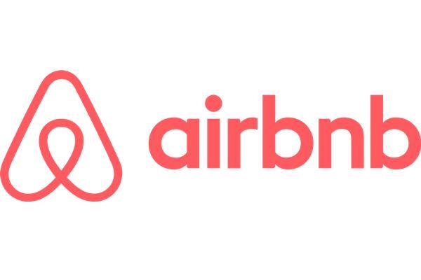 AirBnb: Νοικιάζει «δωμάτια» με ταβάνι τον ουρανό και μπαλκόνι τη θάλασσα