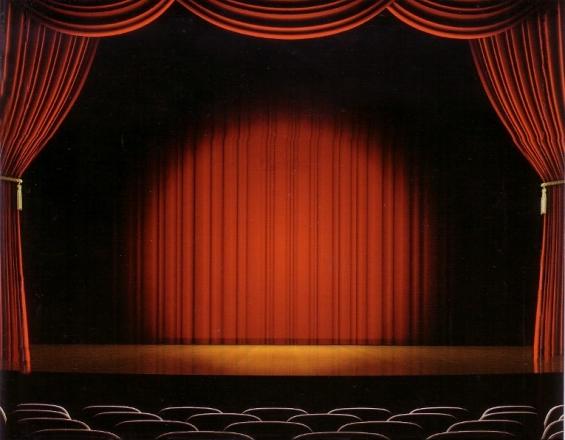 Αναβάλλεται θεατρική παράσταση στο Ηράκλειο