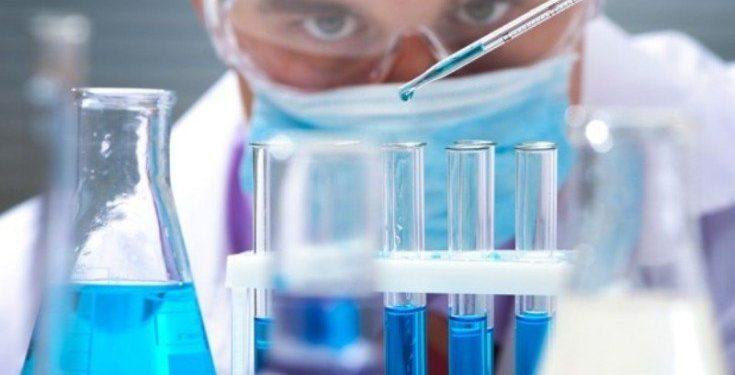 Τι αλλάζει στα αποτελέσματα ιατρικών εξετάσεων