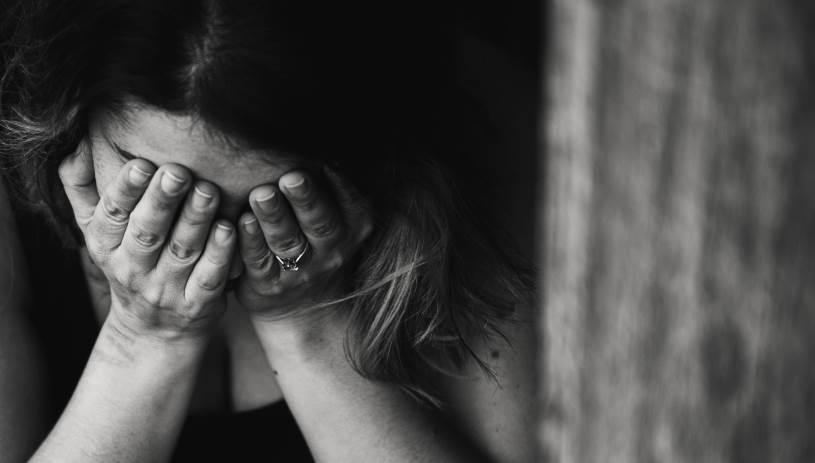 Τραγωδία στη Λάρισα: Έκανε όπισθεν και σκότωσε το παιδί της στην 110 Πτέρυγα Μάχης
