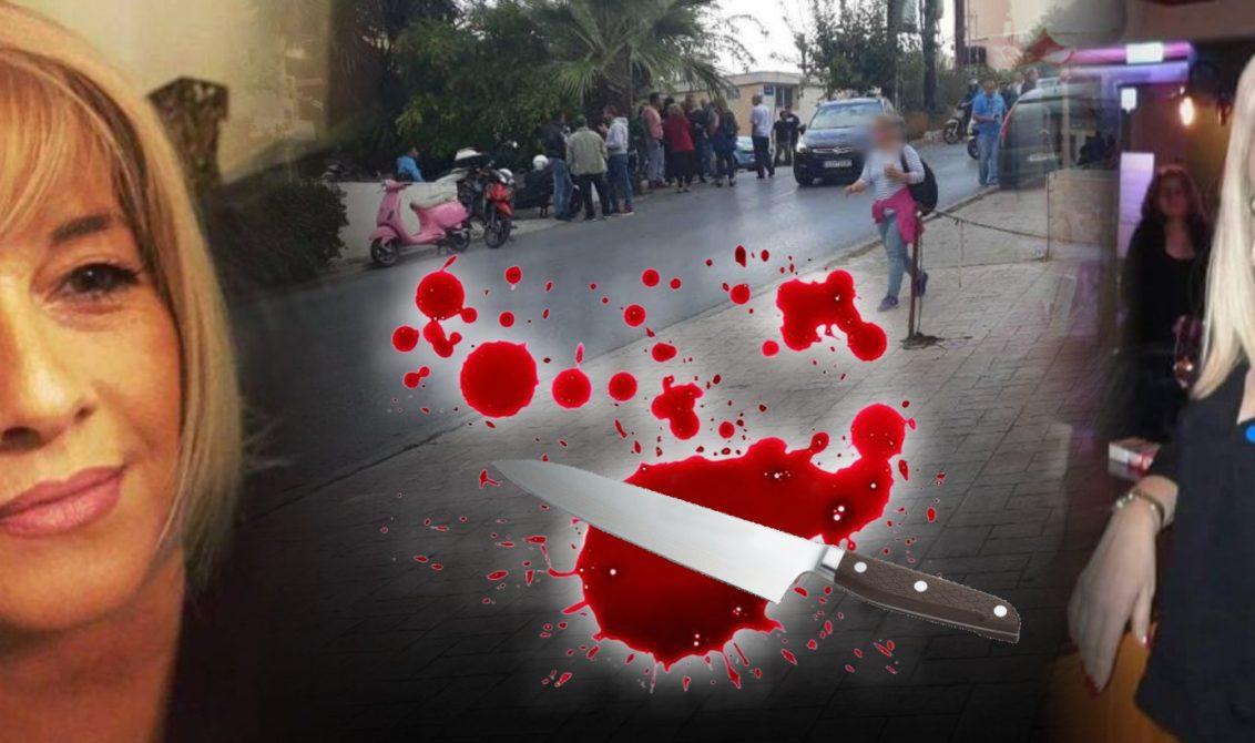 Έγκλημα στα Δειλινά: Τι έκανε πριν την δολοφονία ο δράστης