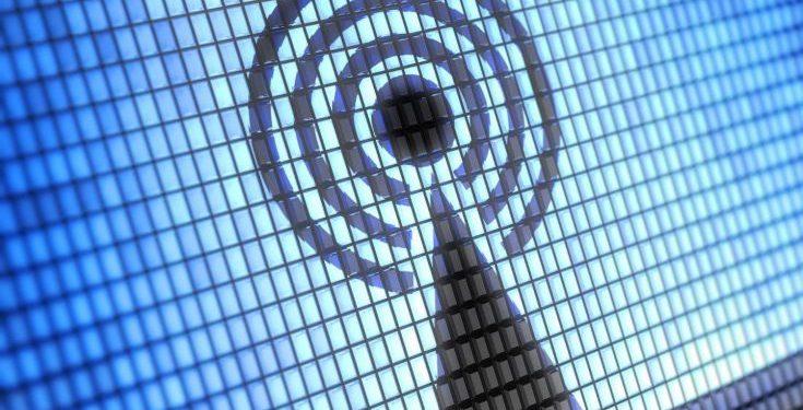 Χανιά: Επεκτείνεται το δωρεάν ασύρματο δίκτυο WiFi του δήμου