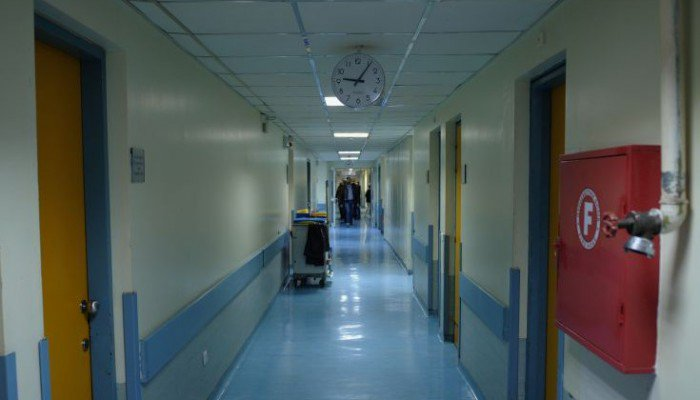 """""""Τεράστια κενά στα Νοσοκομεία, λόγω αποχώρησης των Επικουρικών Ιατρών"""""""