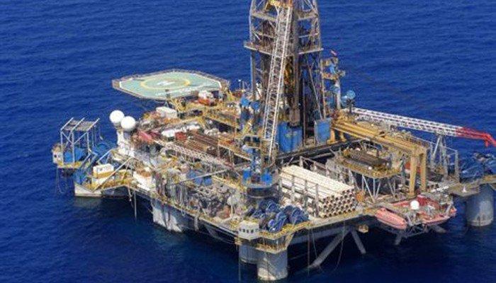 Στα νότια της Κρήτης το ενδιαφέρον της πετρελαϊκής βιομηχανίας