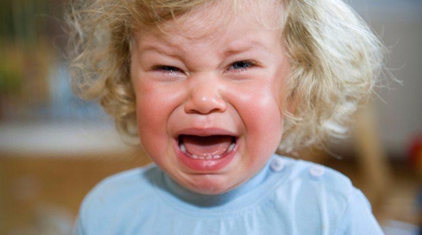 Το πιο περιζήτητο παιχνίδι των φετινών γιορτών στις ΗΠΑ κάνει τα παιδιά... να κλαίνε