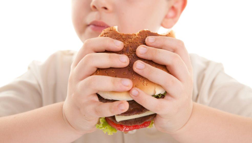 Τα Κρητικόπουλα... τρώνε & η παχυσαρκία «παραμονεύει»