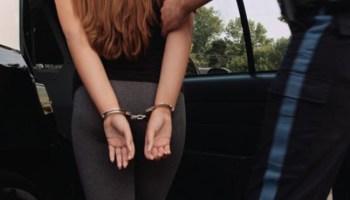 Επιδρομή σε σπίτι από τρεις γυναίκες με λεία...18.000 ευρώ!