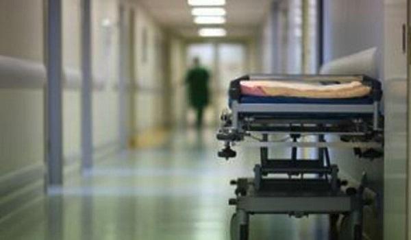 Μηνιγγίτιδα σε αγόρι 12 ετών στο Ηράκλειο