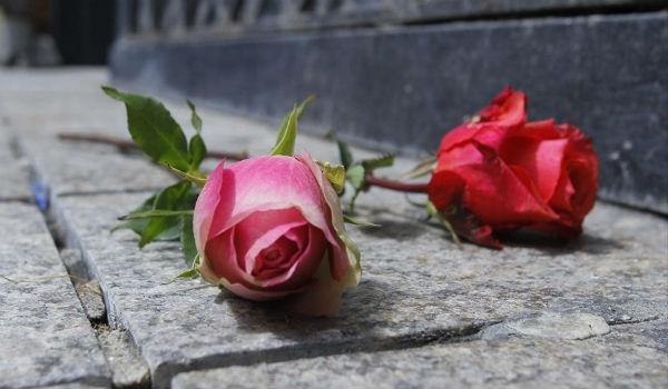Κρήτη: Πέθανε επιστρέφοντας από την κηδεία του φίλου του...