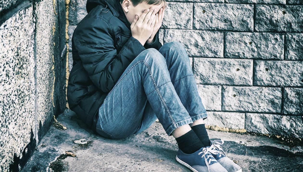 Εκτός Ψυχιατρικής ο 60χρονος που παρενόχλησε σεξουαλικά συμμαθητή του