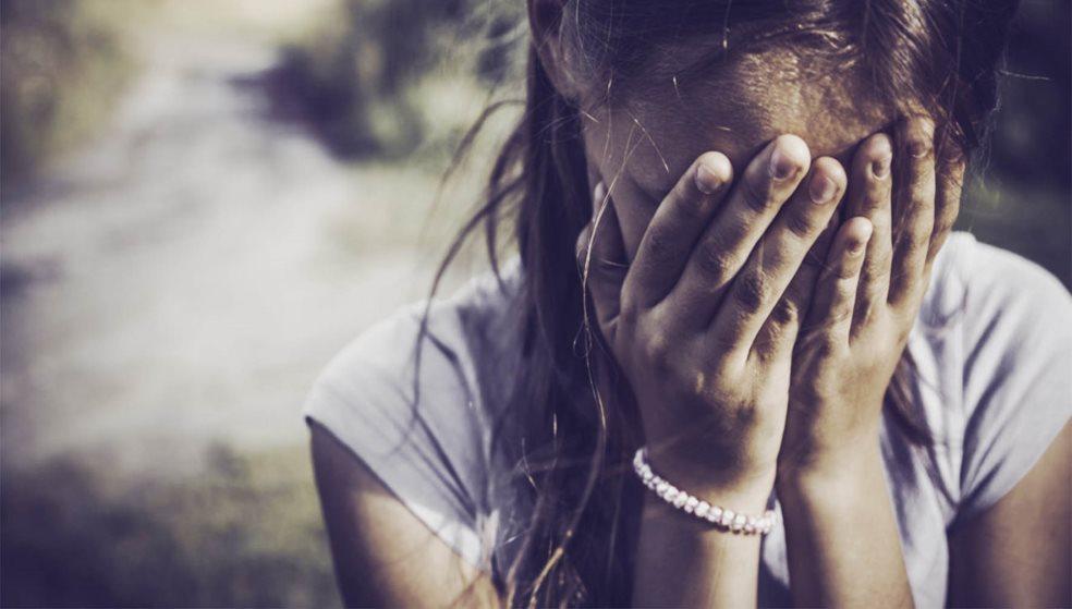 Αναβλήθηκε η δίκη για την υπόθεση παιδοφιλίας από δάσκαλο στην Ιεράπετρα