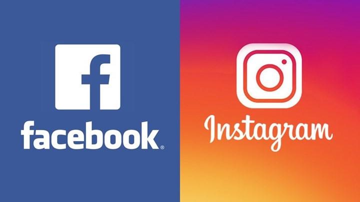 Τι προκάλεσε το «black out» σε Facebook και Instagram