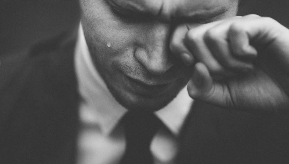 Τα ψυχικά νοσήματα «χτυπούν» τους Κρητικούς - Ανησυχητική αύξηση