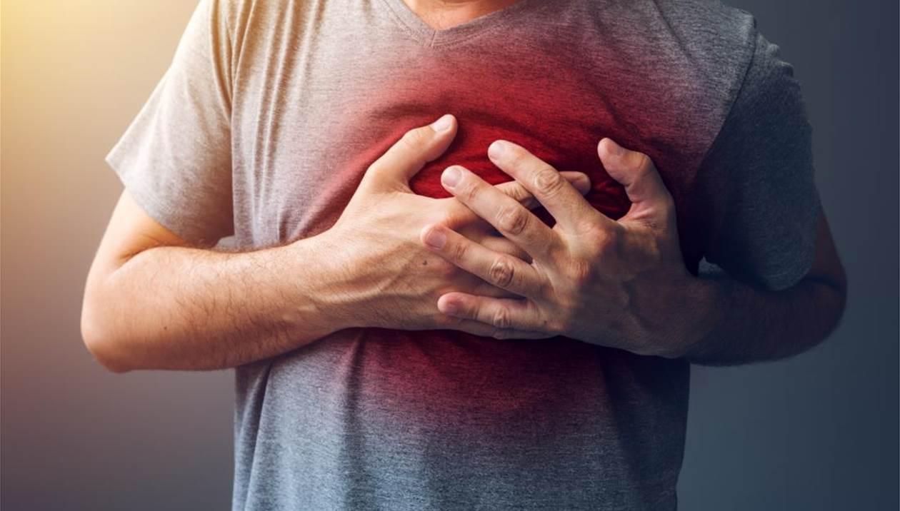 Ανακαλείται φάρμακο για την καρδιά λόγω πιθανού καρκινικού παράγοντα
