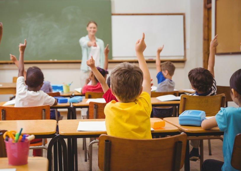 Σχολεία: Ποιοι εκπαιδευτικοί θα κάνουν διακοπές νωρίτερα;
