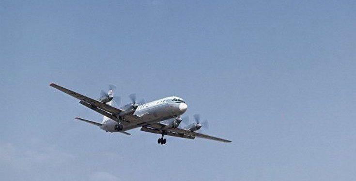 Αντί για Χανιά το αεροσκάφος προσγειώθηκε στο Ηράκλειο λόγω ορατότητας