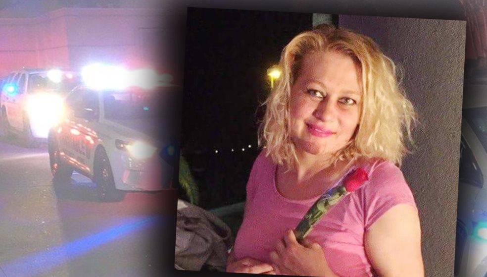 Υπόθεση αγνοούμενης Τόνιας: Τα στοιχεία που «καίνε» τον φερόμενο δολοφόνο