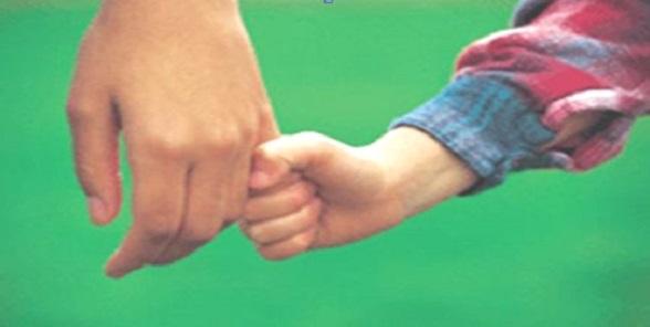 Παζάρι δεύτερο χέρι – χέρι βοηθείας από τον Σύνδεσμο Μελών Γυναικείων Σωματείων