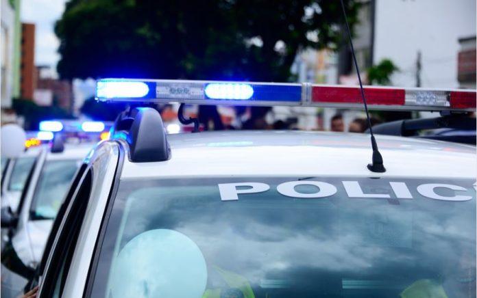 Παπάς που δάγκωσε αστυνομικό: «Δεν θυμάμαι τίποτα - Ζητώ συγνώμη»