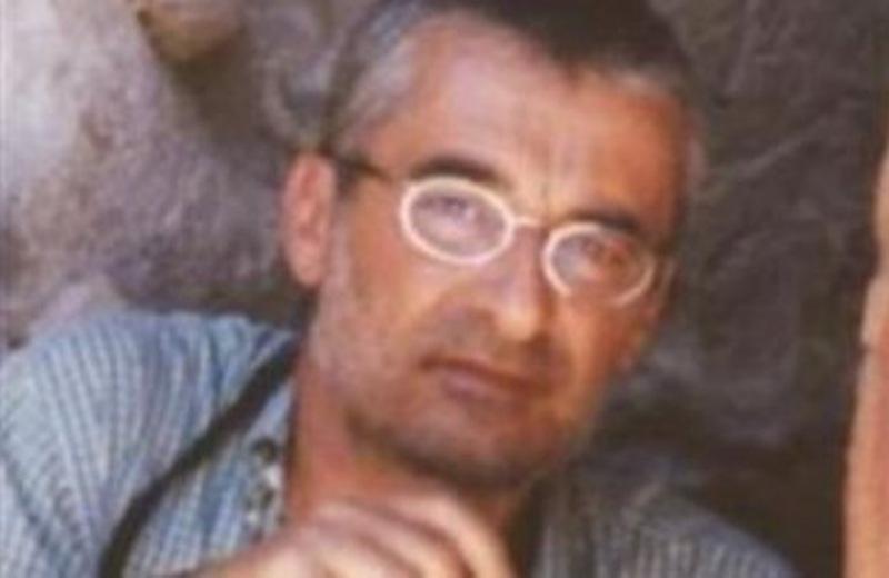 Πέθανε ο κρητικός δημοσιογράφος Νίκος Ζερβονικολάκης