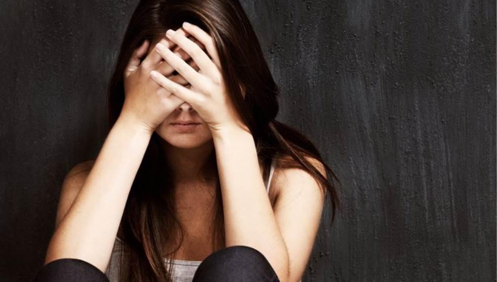 Ανατριχιαστική υπόθεση στην Κρήτη: Πατέρας βίαζε επί 15 χρόνια την μικρή του κόρη