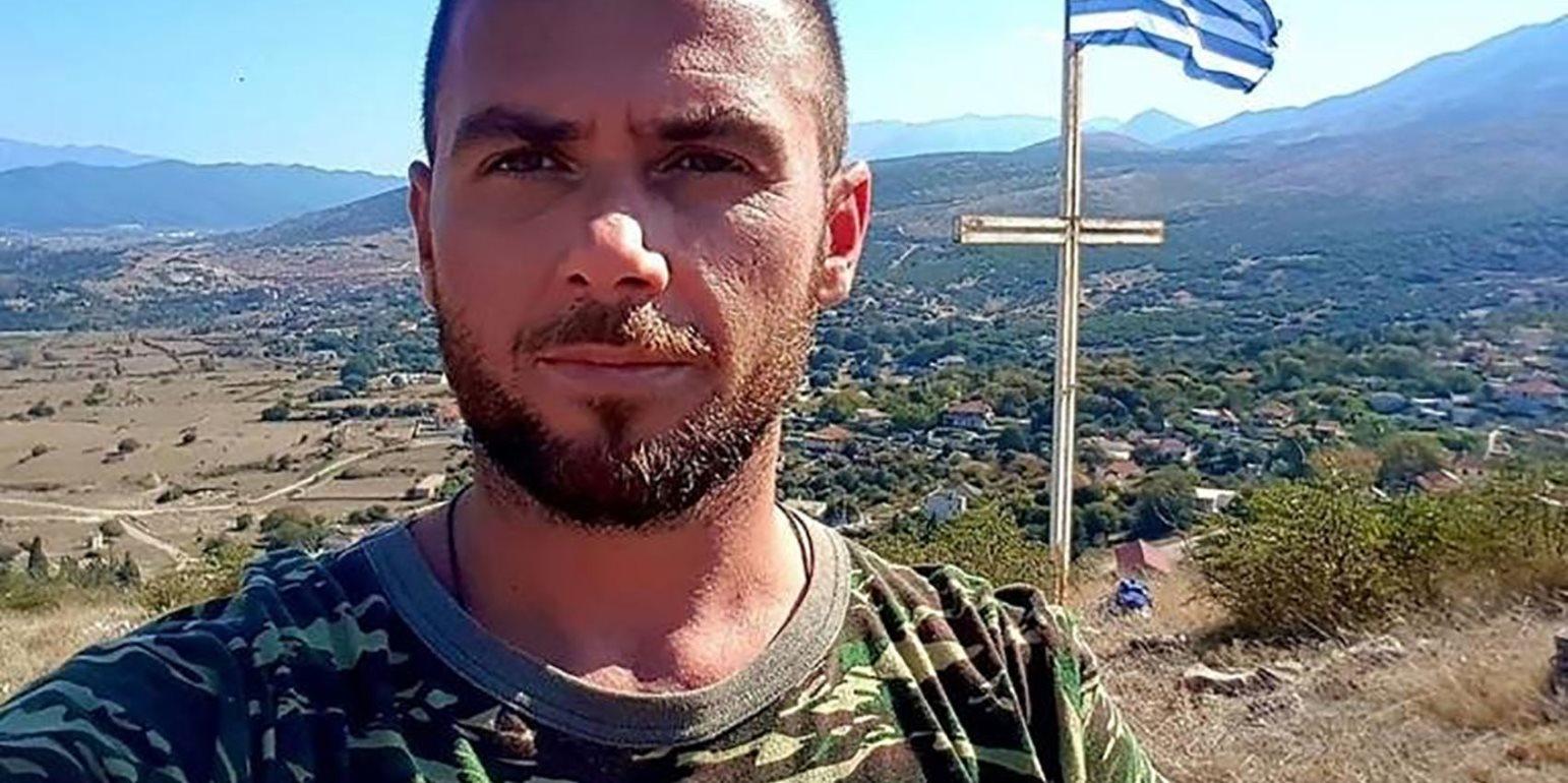 Σοβαρό επεισόδιο στην Αλβανία: Νεκρός ο ομογενής Κ. Κατσίφας μετά από καταδίωξη