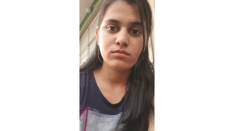 Ασήμι: Εξαφανίστηκε 18χρονη μητέρα - Αγνοείται από την περασμένη Κυριακή
