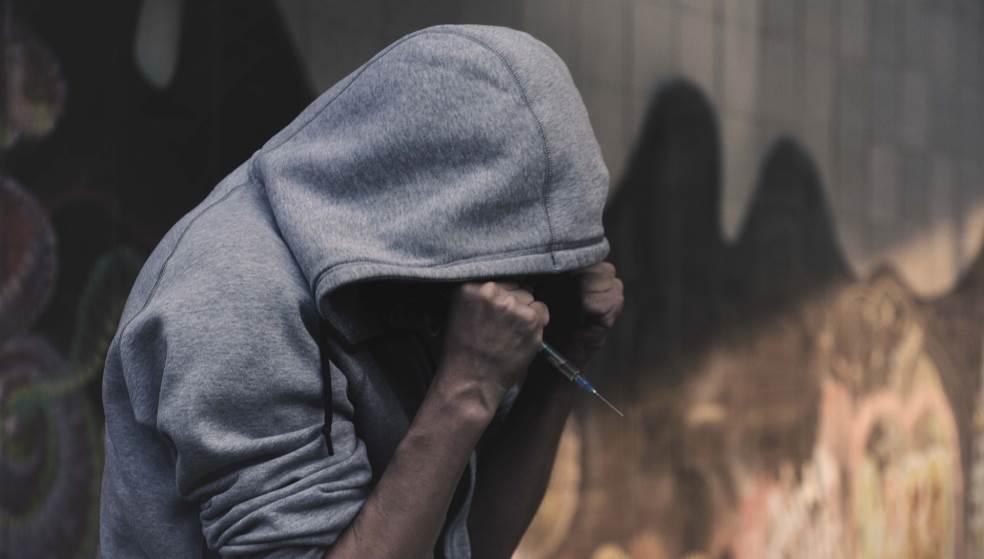 Νεκρός 34χρονος – Τον βρήκε η αδελφή του